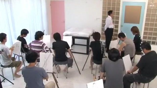Unique Chinese Gal Kotone Aoki, Imai Natsumi, Nonoka Kaede In Mischievous Public Jav Sequence