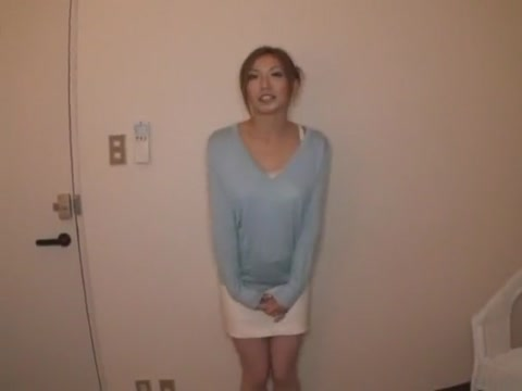Best Asian Damsel Emi Harukaze In Awesome Pov, Phat Cupcakes Jav Tweak